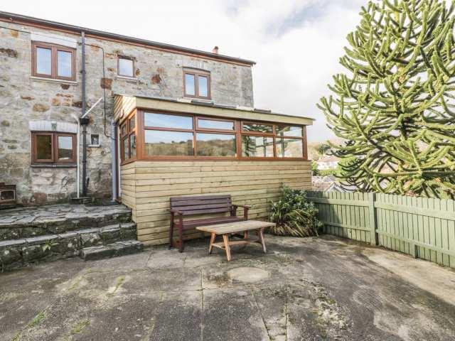 Bellbine Cottage photo 1