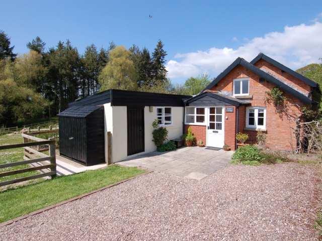Annas Cottage photo 1