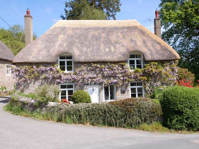 Thorn Cottage photo 1