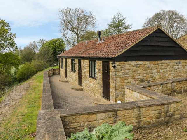 Bluebell Cottage at Honeywood - 968161 - photo 1