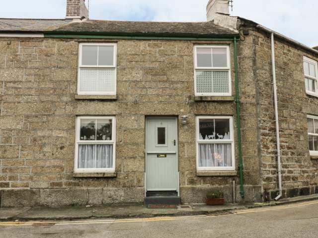 4 Tolcarne Terrace photo 1
