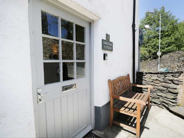 Kirkstone Cottage - 968995 - photo 1