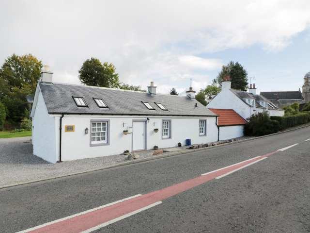 Appleby Cottage - 969159 - photo 1