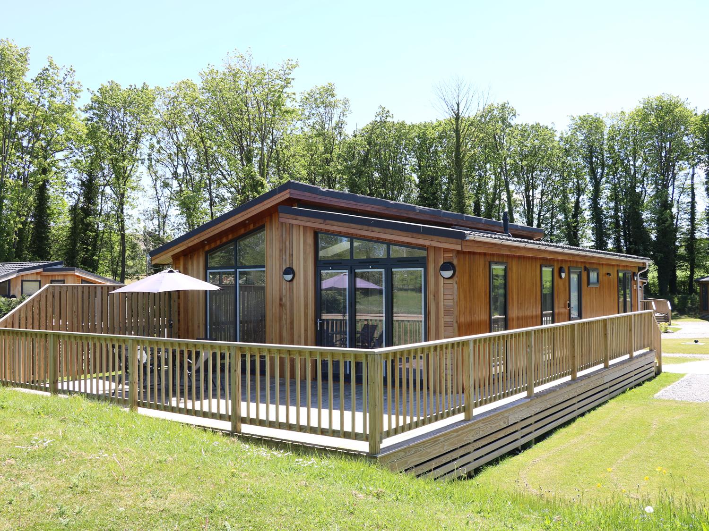 Woodpecker Lodge - 969614 - photo 1