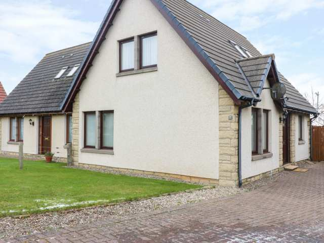 Mollys Hoose - 969837 - photo 1