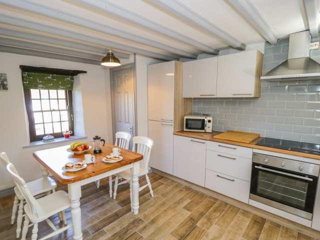 Edmunds Cottage photo 1