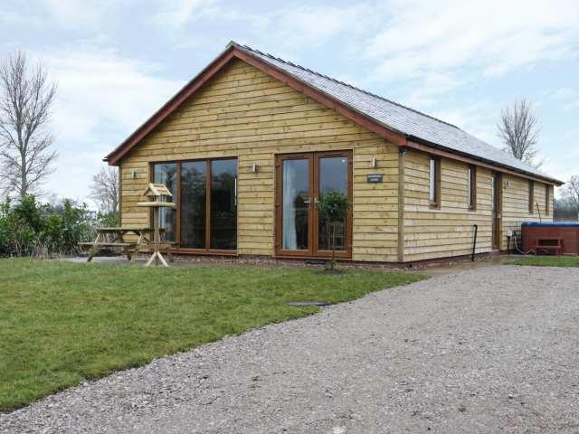 Gardener's Lodge - 972095 - photo 1