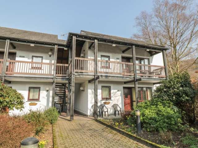 Quaysiders Apartment 5 - 972581 - photo 1