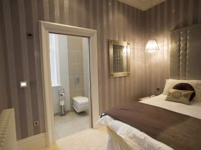 Hambleton Suite photo 1