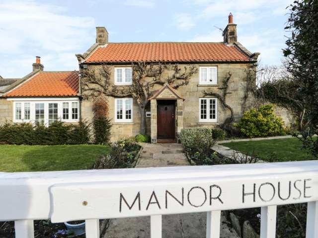 Manor House - 972985 - photo 1