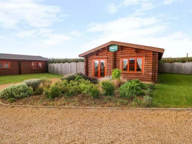 Beech Lodge photo 1