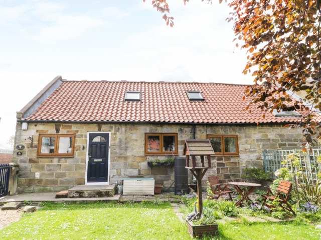 Fern Cottage - 973028 - photo 1