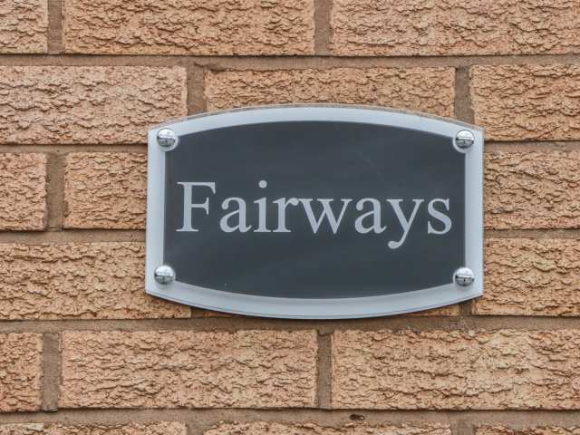 Fairways - 973413 - photo 1
