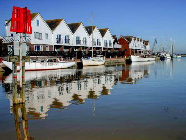 15 The Boathouse - 973786 - photo 1