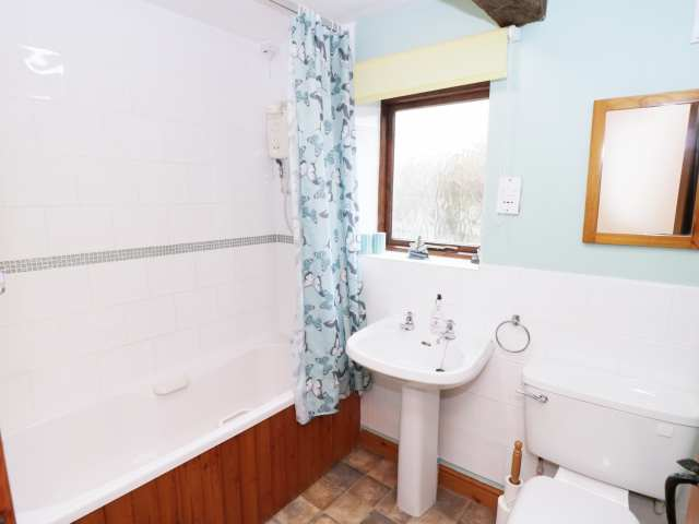 Meadow Cottage - 974387 - photo 1