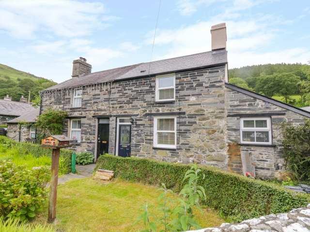 Arthur's Cottage - 974436 - photo 1