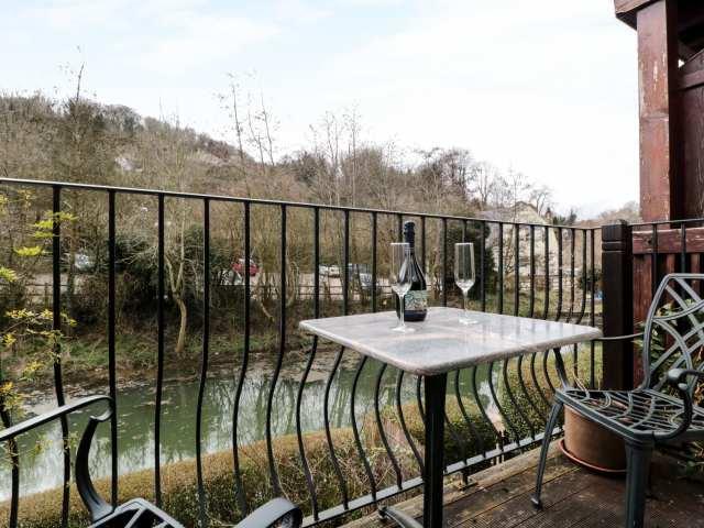 13 Bowbridge Lock - 975028 - photo 1