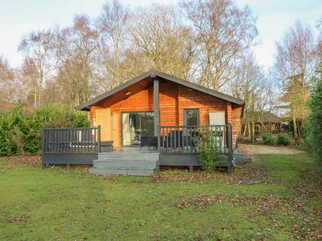 Sunset Lodge - 975428 - photo 1