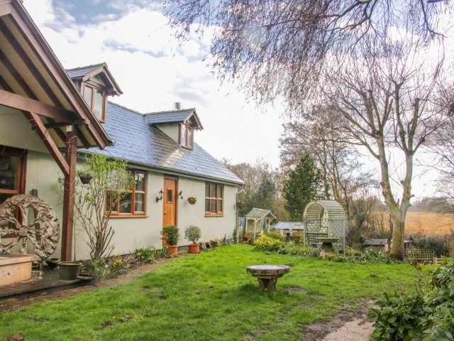 Gardeners Cottage - 975453 - photo 1