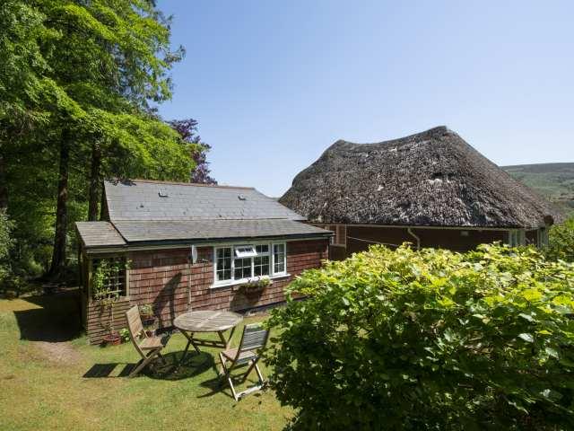 Tawcroft Cottage - 975737 - photo 1