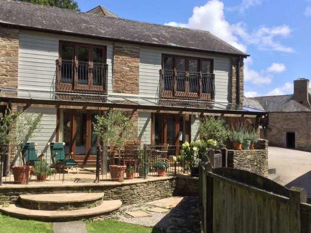 Fixit Cottage photo 1
