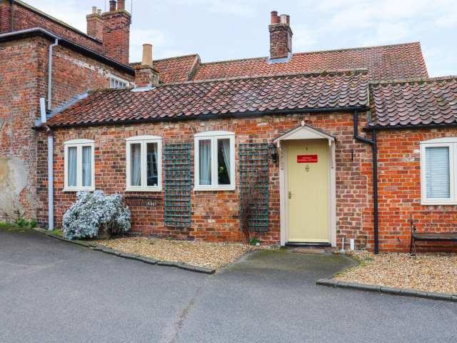 Doorbell Cottage - 976791 - photo 1
