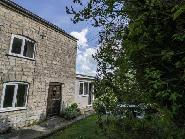 1 Westcroft Cottage - 981232 - photo 1