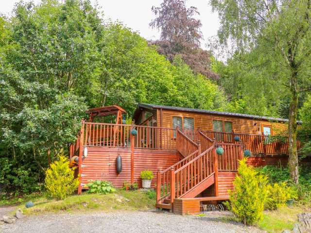 Willow Lodge - 982150 - photo 1