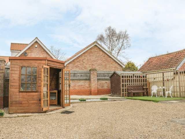 Lena Cottage - 983609 - photo 1