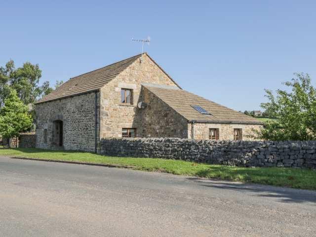Burrow Barn - 983967 - photo 1