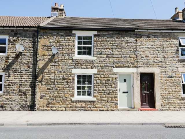 Weardale Cottage - 983981 - photo 1