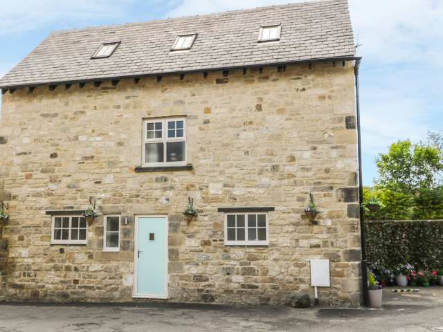 River Cottage - 984268 - photo 1