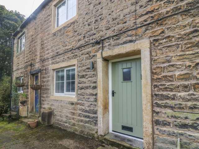 5 Bank Cottage - 984938 - photo 1