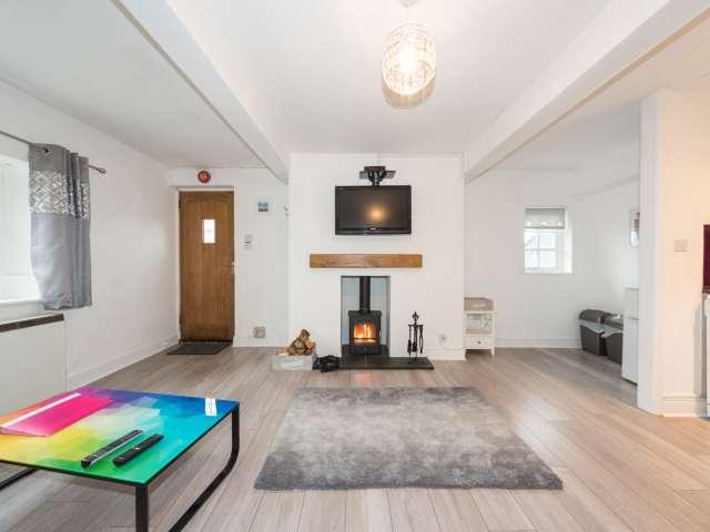 Kiln Apartment - 985376 - photo 1