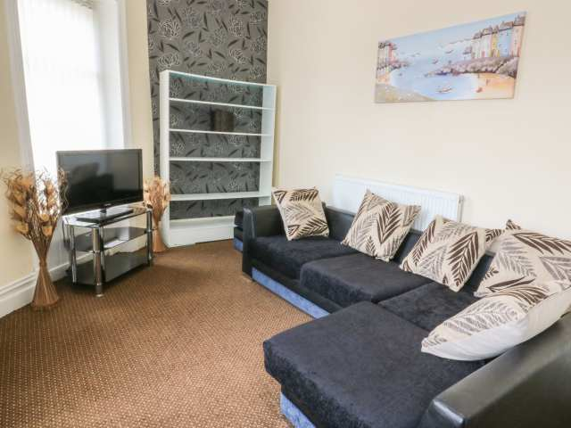 60 Keighley Road - 985668 - photo 1