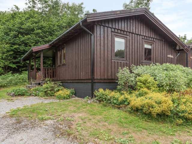 Wharfe Lodge - 986030 - photo 1
