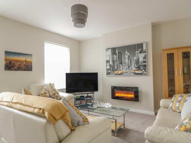 Esk Apartment 1 - 986393 - photo 1
