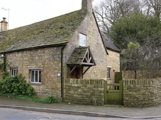 1 Church Cottages - 988658 - photo 1