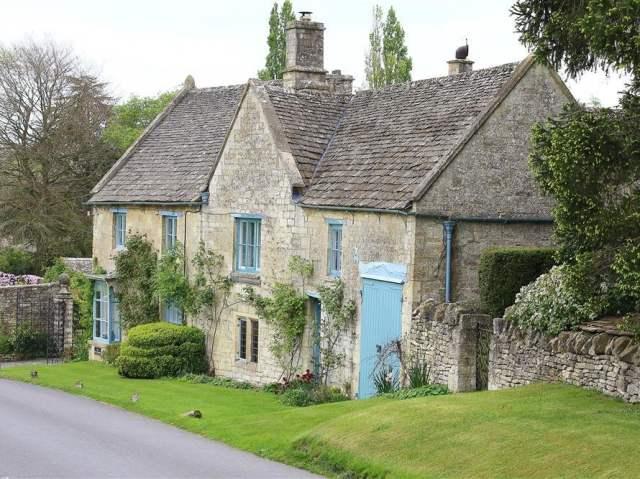 The Malt House photo 1
