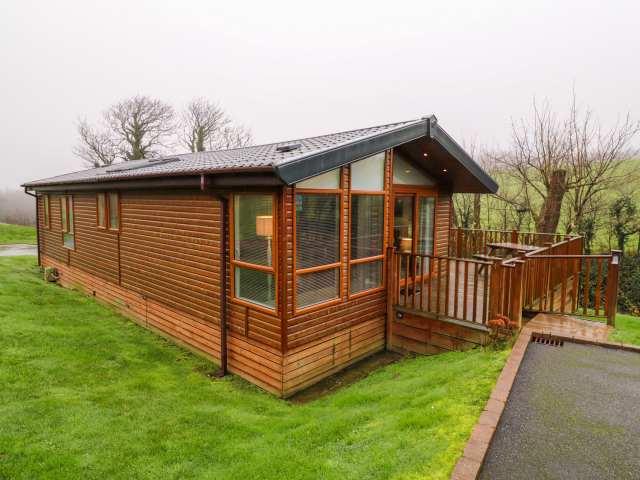 Lodge 26 photo 1