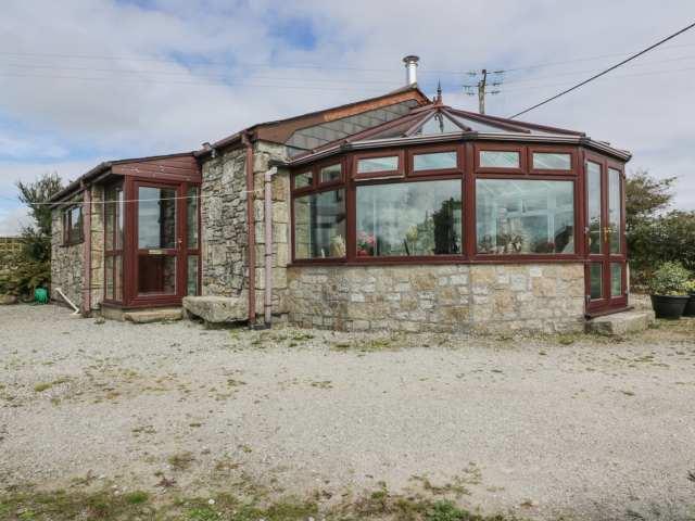 Sheila's Cottage photo 1