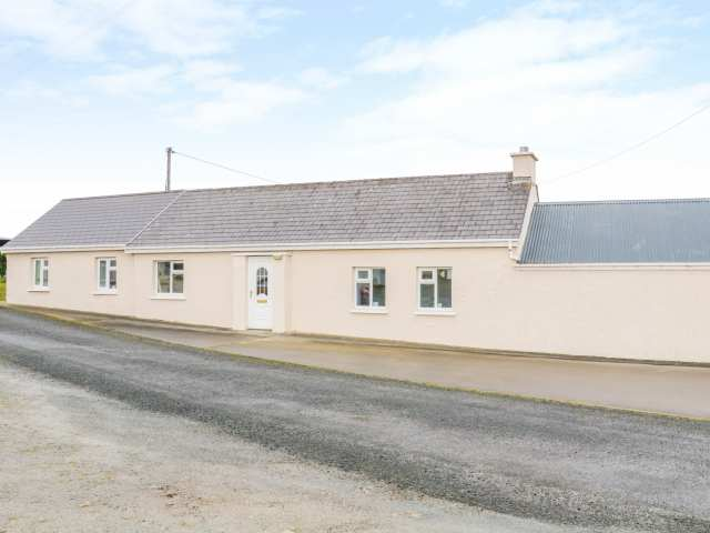 Culoort Cottage - 991513 - photo 1