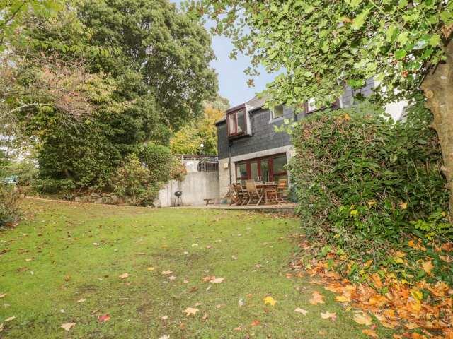 Camelia Cottage - 992944 - photo 1