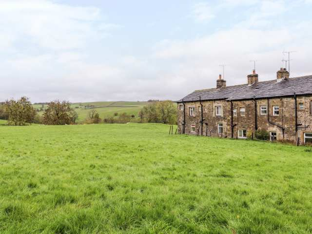 Croftside Cottage - 993099 - photo 1