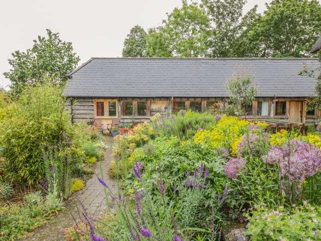 Ryepiece Cottage - 993458 - photo 1
