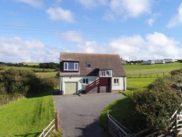 Primrose Cottage - 993484 - photo 1