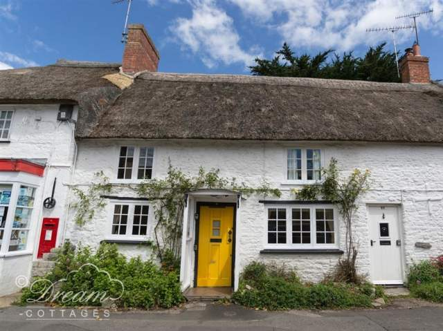 Apple Tree Cottage - 993932 - photo 1