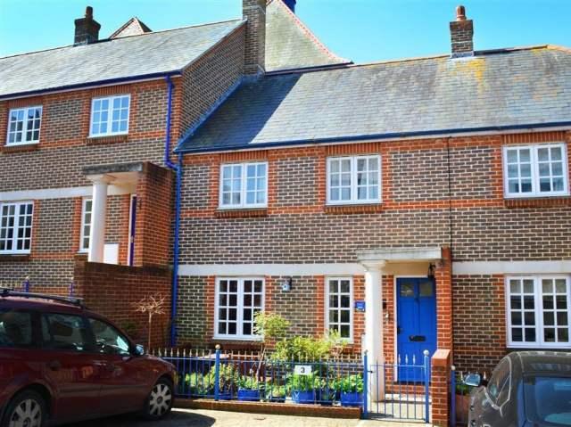Melanie's Cottage - 994394 - photo 1