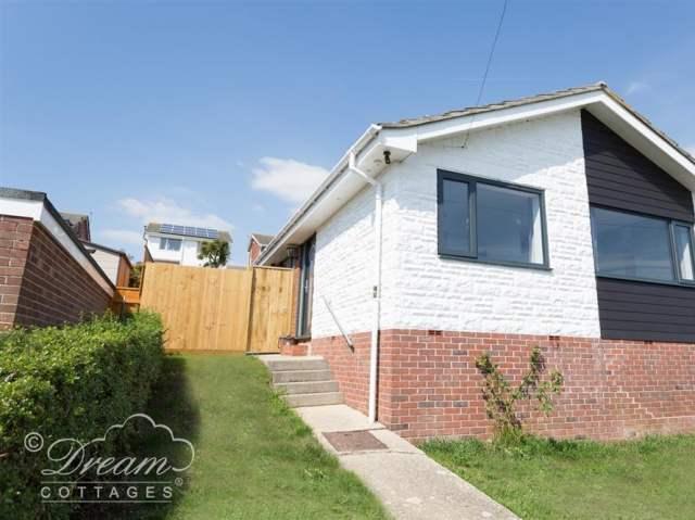 Overcombe - 994501 - photo 1