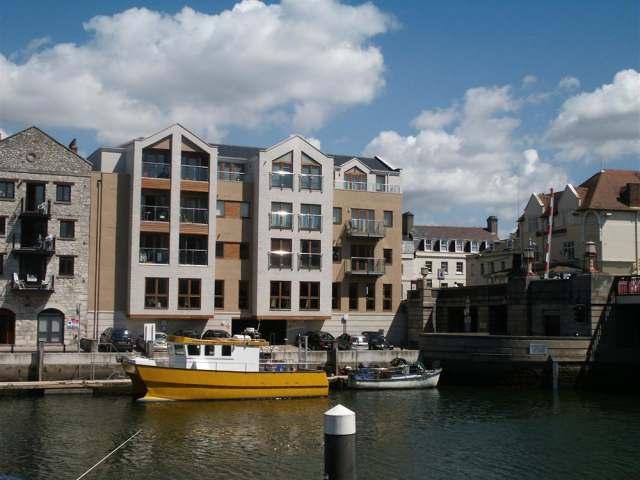 Townbridge Apartment - 994732 - photo 1